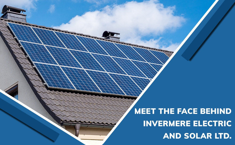 Blog by Invermere Electric and Solar Ltd.