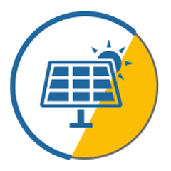Invermere Electric and Solar Ltd.